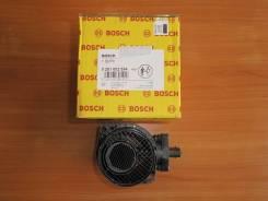 Новый датчик массового расхода воздуха 0 281 002 554 Bosch (Kia 281644A000) J3, D4CB Оригинал Bosch
