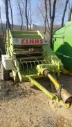 Пресс подборщик Claas Rollant 44