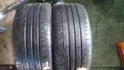Bridgestone Potenza S001, 245/30 D20