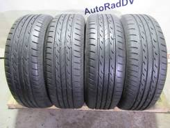 Bridgestone Nextry Ecopia, 215/65 R15