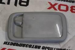 Светильник салона Toyota Platz SCP11