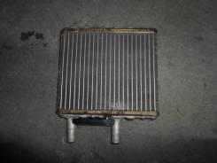 Радиатор отопителя. Honda HR-V, GH3, GH4, GH1, GH2 D16W1, D16W2, D16W5