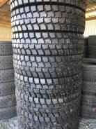 Dunlop Dectes SP731, 10.00R20