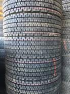 Bridgestone W901 Ecopia, 245/70 R19.5 LT
