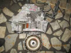 АКПП контрактная VW Tiguan 2.0 TFSI CAW 09m300036a JVZ