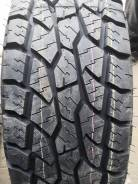 Triangle Group TR292, 235/70r16
