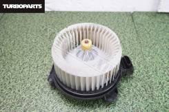 Мотор печки Toyota Belta SCP92 [Turboparts]