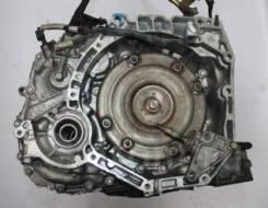 Вариатор Nissan Note E11 , RE0F08B-GH54 , HR15DE