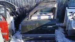 Дверь передняя левая Toyota Land Cruiser Prado, KZJ90