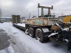 Тверьстроймаш 99393C-32, 2006