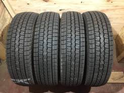 Dunlop Winter Maxx SV01. Зимние, без шипов, 2015 год, новые