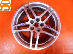 Диск колёсный литой Porsche Macan 2013-2018 [95B601025]