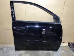 Lexus RX330 RX300 дверь передняя правая