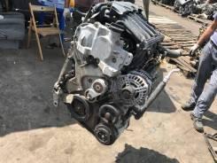 Двигатель в сборе. Nissan X-Trail Nissan Qashqai, J10, J10E MR20DE