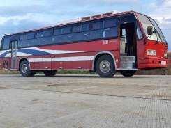 Daewoo BH115U, 1998