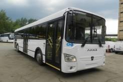 Лиаз 5293. Городской низкопольный ЛиАЗ 529365 Официальный дилер, 104 места, В кредит, лизинг