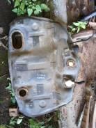 Топливный бак Subaru Legacy B12