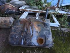 Бак топливный. Toyota Corolla, AE100, CE100, EE100