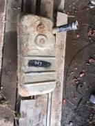Топливный бак УАЗ