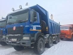 Tatra Т158-8P5R46, 2016
