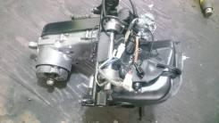 Продам двигатель Yamaha Jog 3KJ только что с Японии