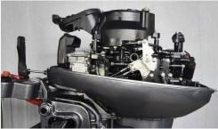 Лодочный мотор Sea Pro Т18