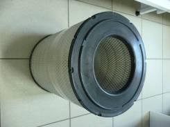 Фильтр воздуха H360 D280 d150 прорез 281308A150