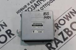 Блок ABS TRC VSC Toyota Crown JZS151,153,155,157