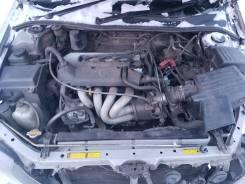 Блок ABS Toyota Vista Ardeo ZZV50