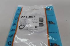 Прокладка глушителя FA1 771-964