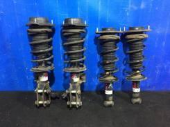 Стойки амортизаторы Toyota GT86 Subaru BRZ FT86