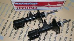 Передние амортизаторы Tokico Nissan Serena 23 / Largo W30