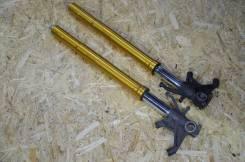 Перья вилки Kawasaki zx-6r 636