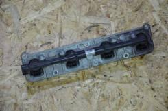 Блок форсунок Kawasaki zx-6r 636