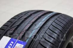 Bridgestone Turanza T001. Летние, новые
