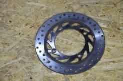 Тормозной диск задний Honda CB 400 Vtec 2