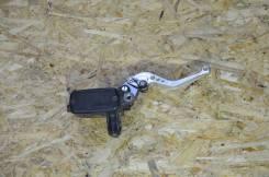 Машинка тормоза в сборе Honda CB 400 Vtec 2