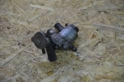 Термостат Honda CB 400 Vtec 2