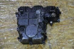 Потдон картера Honda CB 400 Vtec 2