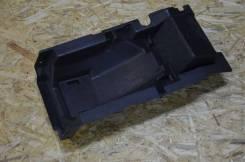 Подкрылок Kawasaki ZZR 400-2