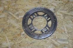 Тормозной диск задний Kawasaki ZZR 400-2