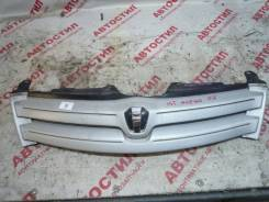 Решетка радиатора Toyota IST 2003 [16809]