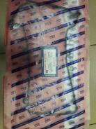Прокладка клапанной крышки 11213-97202 KIBI Toyota DUET EJ-DE 98-04
