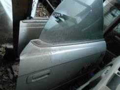 Дверь правая задняя Toyota Vista SV40, #V4#