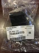 20464-AE020 Втулка стабилизатора Subaru Original
