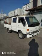 Toyota Hiace. Продам , 2 800куб. см., 4x4