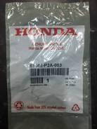 Сальник. Honda: Ballade, Accord, Inspire, Lagreat, Civic Ferio, Shuttle, Orthia, Avancier, CR-V, Legend, Pilot, Edix, S-MX, Integra SJ, MR-V, Element...