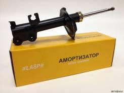 Амортизатор LASP передний правый Nissan AD/Wingroad Y11, B15