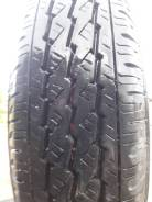Aderenza, 165/80R14