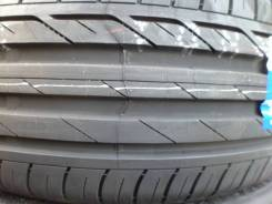 Bridgestone Turanza T001. летние, 2019 год, новый